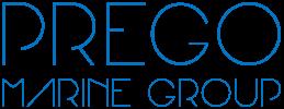 pregomarinegroup.com logo